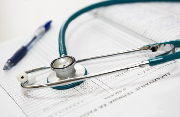 Comment équiper un service médical ?