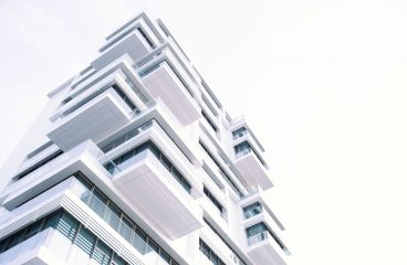 Qu'est-ce qu'un programme immobilier mixte ?