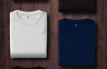 Comment personnaliser un vêtement publicitaire ?