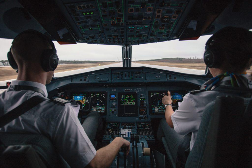 casque aviation militaire
