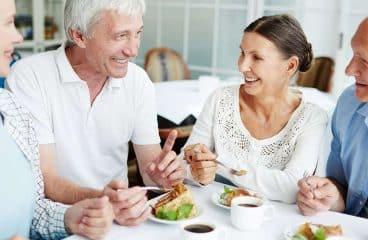 Résidence services : peut-on toucher des allocations logement ?